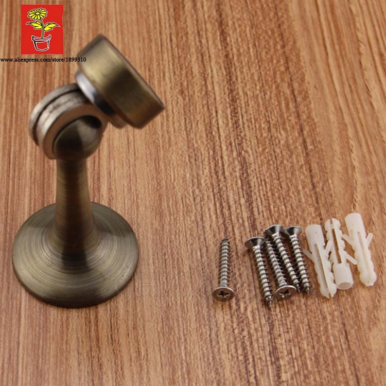 door magnetic catch Door stopper