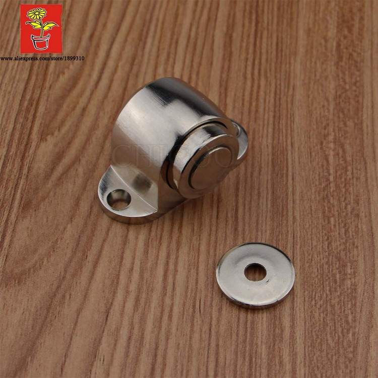Decoration Magnetic Doorstoppers